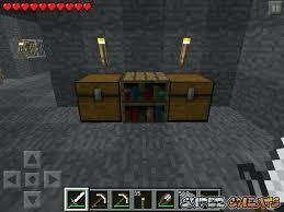 minecraft wiki bookshelf cauldron wiki fandom powered by minecraft