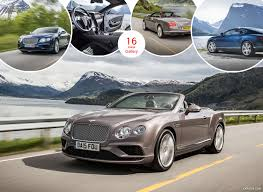 2016 bentley falcon bentley caricos com