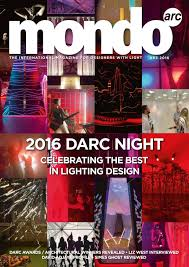 mondo arc oct nov 2016 issue 93 by mondiale publishing issuu