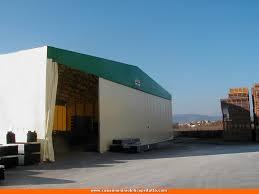 capannoni mobili usati capannoni prefabbricati in sicilia granieri fraz di con capannone