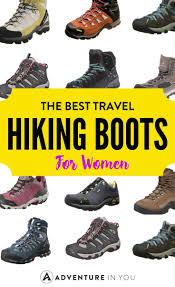 womens walking boots australia best s hiking boots 2017 the list