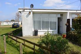 2 bedroom semi detached bungalow for sale in the green bel air