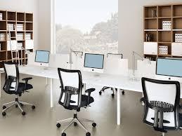 Keen Office Furniture Desks by Office Design Beautiful Modern Small Office Design Home Office