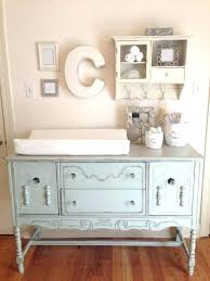 Best Dresser For Changing Table Baby Dresser Changing Table Baby Dresser Organizer Best Changing