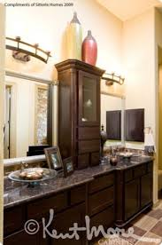 Kent Moore Cabinets Reviews Replacement Cabinet Doors White Kent Moore Cabinets How To Build