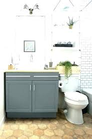Bathroom Cabinet Ideas Bathroom Cabinet Storage Ideas S Bathroom Medicine Cabinet Storage