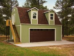 garages with living quarters 5 most disadvantages of metal barn with living quarters home