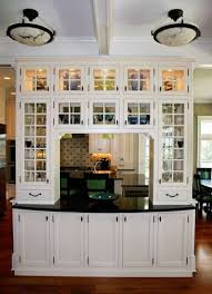 kitchen and dining room dividers 11836