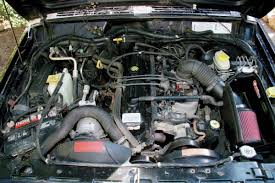 2000 jeep grand 4 0 engine for sale 1984 to 2001 jeep xj buyer s guide