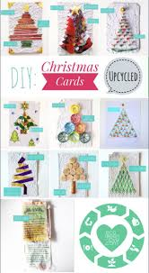 573 best diy upcycling images on pinterest recycling projects
