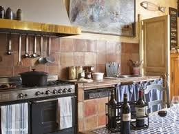 ancienne cuisine cuisine cagne hotte cuisine cuisine cagne
