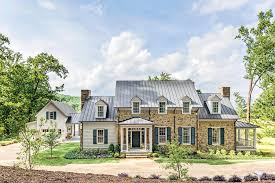 classy 1 southern living house plans virtual tours plan of the