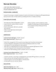 free professional resume format what is the format of a resume icdisc us
