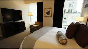 Comfort Suites New York City What Are The Beds Like At Trump New York New York City Hotels