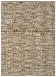 Textured Rugs Textured Rugs Textured Rug Cheap Uk Textured Rugs For Sale
