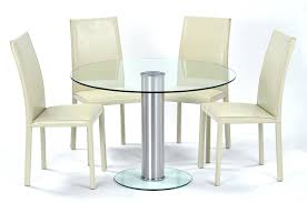 glass dining table u2013 aonebill com