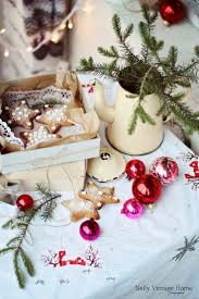 159 best my soulful home christmas images on pinterest