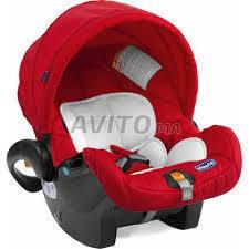 siège auto pour nouveau né siege auto pour bébé à vendre à dans equipements pour enfant et bébé