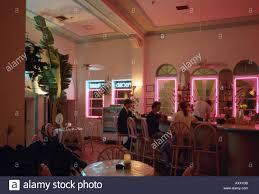 deco de restaurant emejing deco restaurant ideas home decorating ideas lalawgroup us