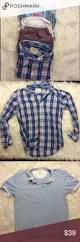 best 25 cheap button down shirts ideas on pinterest cheap mens
