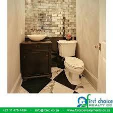 Wallpaper Ideas For Bathroom Small Powder Room Ideas Powder Room Small Powder Room Wallpaper