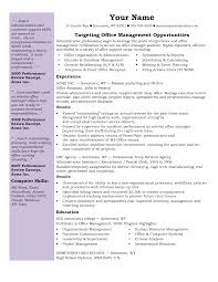 Resume Examples For Flight Attendant by Medical Billing Resume Sample Free Free Resume Example And