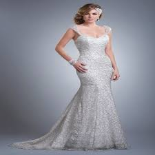 wedding dress alterations london wedding dress alterations london picture ideas references