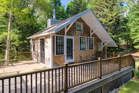 micro cabin plans tiny cabin plans this tiny cottage on cape cod was once used as a