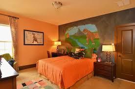 dinosaur boys bedroom toddler bed dinosaur sheets jurassic park