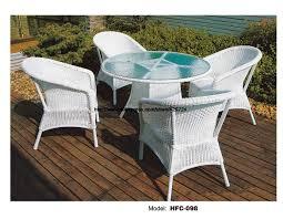 meubles en rotin achetez en gros meubles en rotin jardin en ligne à des grossistes