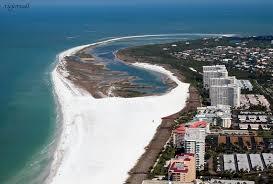 Marcos Island Florida Map South Seas Club Marco Island Gulf Coast Florida Usa