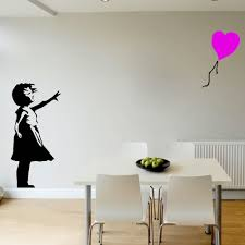 Bedroom Wall Murals by Online Get Cheap Modern Bedroom Colours Aliexpress Com Alibaba