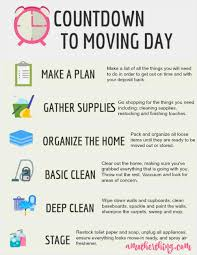 for a truly clean home try these handy tips it u0027s a mother thing