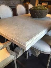 dining room table extender dinning farmhouse table plans dining table extension hardware