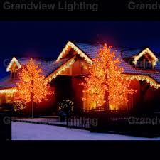 musical christmas lights musical christmas lights for tree christmas lights decoration