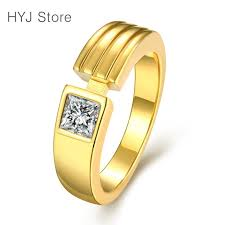 popular cheap gold rings for men buy cheap cheap gold 31 best images on diamonds men rings and men