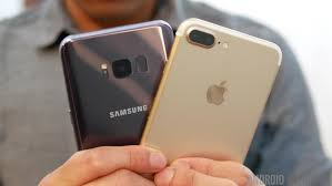 switching from iphone to android switching from iphone to android it s not as as you think