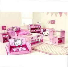 chambre complete fille superb deco chambre de fille 1 d233coration chambre b233b233 39