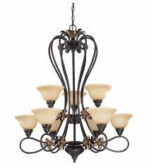 Chandelier Lights Price Lighting Design Ideas Kichler Chandelier Lighting Fixtures In