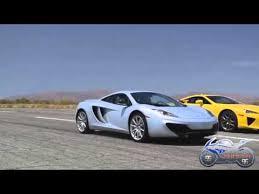 lexus lfa vs lamborghini aventador lamborghini aventador vs lexus lfa vs mclaren mp4 12c vs bugatti