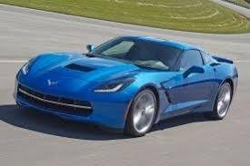 corvette build and price 2017 chevrolet corvette dealer price quotes edmunds com