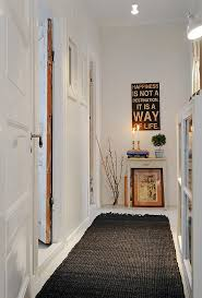home entrance ideas entrance hall decoration ideas to help you make the most of your