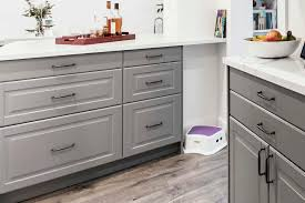 are raised panel cabinet doors out of style the 411 on kitchen cabinet door designs sweeten