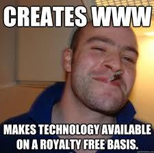 20th Birthday Meme - good guy cern happy 20th birthday to www adviceanimals