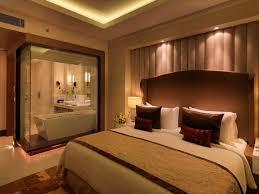hotel bedroom lighting hotel suites near taj mahal radisson blu agra taj east gate