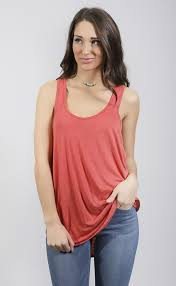 just in new boutique clothing arrivals