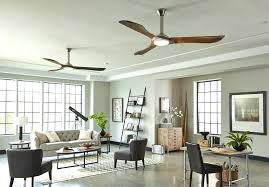ceiling fan too big for room ceiling fan too big for room featured minimalist max ceiling fan