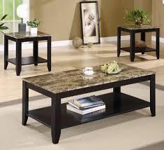 livingroom table sets coffee tables astonishing living room table sets coaster