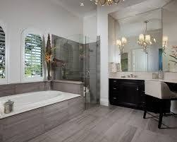 bathroom ideas in grey best 25 contemporary grey bathrooms ideas on