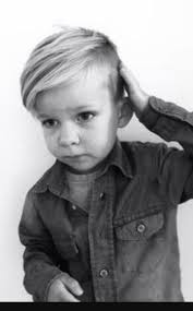 long hair on 66 year old long hairstyles for 3 year old boy best toddler boys haircuts ideas